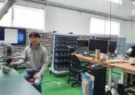 [더오래] 한국 첫 레고 공인작가 된 카이스트 출신 공학도