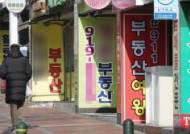 코로나에도 버티는 집값…서울 9억 이하 아파트 가격은 올랐다