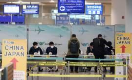75% 멈춘 대한항공·아시아나, 유럽 全노선 검역 강화 '쇼크'