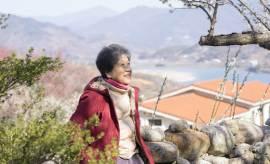 """""""섬진강에 매화 심은 지 55년째, 이렇게 서글픈 봄 처음이네"""""""