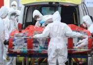 [속보] 경북서 77세 여성 확진자 1명 사망…국내 사망자 71명