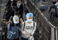 """코로나 '0번'의 진실…""""중국 첫 감염은 작년 12월 아닌 11월"""""""