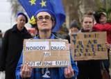 코로나가 英·EU 브렉시트 협상도 미뤘다 … 유럽 전역이 비상