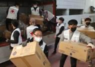 부산 13일 2명 추가확진 총 96명…해수부 직원 아내도 포함