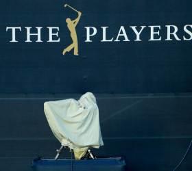 PGA 투어-<!HS>LPGA<!HE>-마스터스까지... 미국 프로골프, 한달간 멈춘다