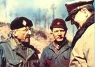 한국 구하려 계급 5단계 강등하고 참전한 프랑스 장군