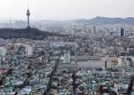 """특별재난지역 선포…대구 """"고맙다"""" 경북 """"빠진 곳은 어쩌나"""""""