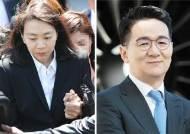 """의결권 자문사도 """"조원태 지지""""…한진칼 주가 두달새 44%↑"""