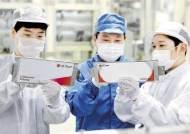 [힘내라! 대한민국] 기술 혁신과 차별화로 글로벌 기업 도약
