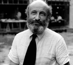 세계적인 건축가 비토리오 그레고티 코로나19로 사망