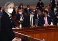 이젠 한국에 코로나 SOS…강경화, 70분간 5개국과 전화협의