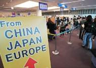 유럽 입국자 특별입국절차 시행에 외교부, 유럽 36개국 '여행 자제' 발령