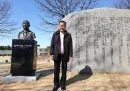 """홍준표 """"당선되면 통합당 복귀…어차피 나와 통합당 후보 대결"""""""