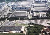 폴크스바겐에 람보르기니까지…유럽 차 공장 줄줄이 폐쇄