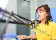 과일 팔던 소녀에서 억대 수입 버는 온라인 강사로 성공