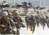 [홍규덕의 한반도평화워치] 국방 개혁 15년, 여전히 싸워 이기는 군은 만들지 못했다