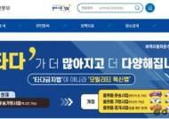 '타다가 많아집니다'…이재웅 울컥하게 만든 국토부 홍보물