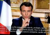 프랑스·캐나다·러시아도 입국금지···韓 '귀국 루트' 막힐 위기