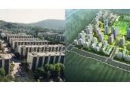 [안장원의 부동산노트]1200만원이 40년 뒤 25억원으로…200배 커진 '재건축 황금알'