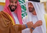 [후후월드] 트럼프 절친 사우디 왕세자, 왜 세계 경제 대폭락 원흉됐나