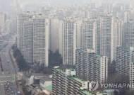국토부, 분양가 상한제 3개월 연장