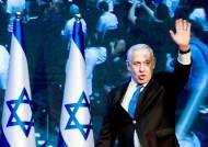 이스라엘, 정보기관 동원해 코로나 확진자 추적…사생활 침해 논란