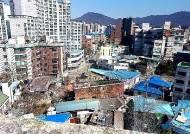 덕소5A구역, 협력업체 이중 선정 논란…오는 24일 조합장 해임 총회