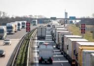 현대차, 미국·유럽 공장 멈췄다…삼성도 가전매장 폐쇄