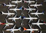 정부에 77조 지원 SOS···GM 파산 전철 밟는 '美 상징' <!HS>보잉<!HE>