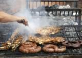 한국의 쌈장 같은…아르헨티나 고기 소스 '치미추리'란?