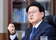 공천 땄지만 기소 꼬리표···황운하 운명, 민갑룡 손에 달렸다