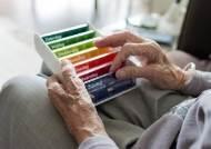 [더오래]5년 후엔 노인 5명 중 1명이 치매…일본이 꺼낸 카드는?