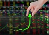 [그게머니]코스피 추락후 수익률 높았다···'빚 투자' 적은 주식 종목은