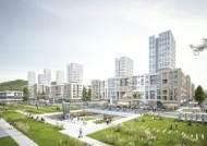 [단독]반세기 만에 아파트 담장 없어진다…3기 신도시 과천과천지구의 실험