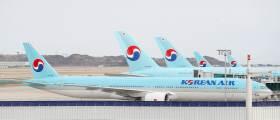 中 역유입 통제에…<!HS>대한항공<!HE>, 28일부터 베이징행 잠정 중단