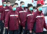 """[정효식의 아하, 아메리카] 시진핑 '건강 실크로드'에 벌컥한 美 NSC, """"미·EU 이간질 말라"""""""