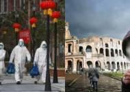 마스크 때문에 하마터면 외교갈등? '체코 마스크 실종 사건'