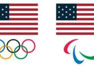 """미국도 등 돌렸다…美올림픽위 """"도쿄 올림픽 연기해야"""" 가세"""
