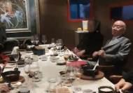 """임한솔 """"전두환 차명재산으로 호화생활""""···전 측 """"사실무근, 대꾸할 가치 없다"""""""