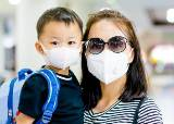중국 예민맘들이 코로나 때 가장 많이 산 '이 약'