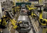 현대차, 인도 이어 브라질 공장도 '셧다운'