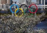 올림픽 1년 연기로 육상·<!HS>수영<!HE>세계선수권 일정 변경