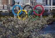 올림픽 1년 연기로 육상·수영세계선수권 일정 변경