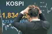 [월간중앙] 서울대 비교경제연구센터, (사)경제추격연구소 학자 25인에게 묻다