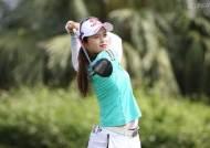 도쿄올림픽 연기, 젊은 골퍼들에겐 새로운 기회?