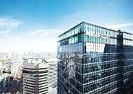 [함께하는 금융] 개인·퇴직연금펀드 시장 점유율 23%로 업계 1위···다양한 대체투자, 글로벌 자산 배분 솔루션 제공