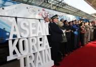 '중국·대기업·제조업' 특히 부진…'신남방 수출' 안 먹힌 이유