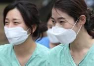 경주 한 식당서 시작된 집단감염…'n차 감염'으로 20명 확진