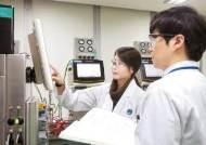 [제약&바이오] 폐암 치료 물질 17개 국가서 임상3상 … 글로벌 신약 개발 꿈 이룬다