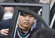 조주빈 일당 3명 석방한 경찰, 뒤늦게 구속 재검토…증거인멸 우려도